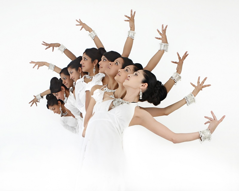 Semi classical batch